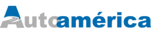 Autoamérica Logo